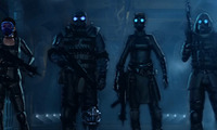 Article_list_resident-evil-operation-raccoon-city-feature