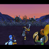 Kingdom Hearts II Screenshot - 921849