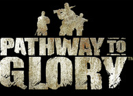 Pathway to Glory Image