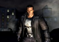 The Punisher Image