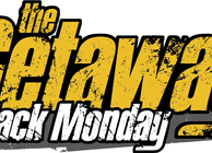 The Getaway 2: Black Monday Image