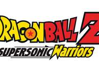 Dragon Ball Z: Supersonic Warriors Image