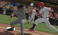 Article_list_mlb2k12-feature2