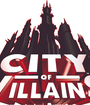 City of Villains Image