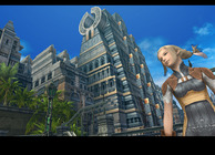 Final Fantasy XII Image