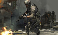 Article_list_mw3_feature_1