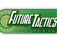 Future Tactics: The Uprising Image