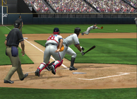 All-Star Baseball 2005 Image