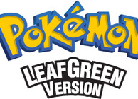 Pokemon FireRed/LeafGreen Image