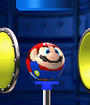 Super Mario Ball Image
