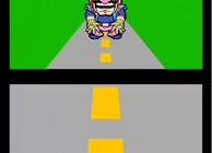 WarioWare Touched! Image