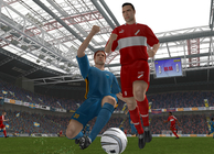 This Is Football 2005 Image
