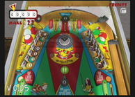 Pinball Hall of Fame - The Gottlieb Collection Image