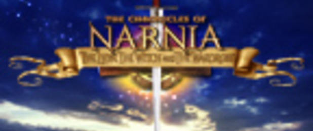 The Chronicles of Narnia: The Lion, the Witch, and the Wardrobe - Feature
