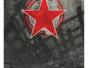 The Red Star Image