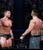 WWE SmackDown! vs. RAW Image