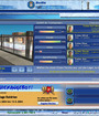 Icehockey Club Manager 2005 Image