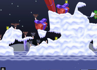Worms World Party Image