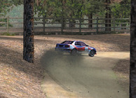 Euro Rally Champion Image