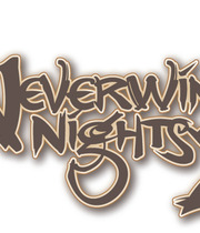 Neverwinter Nights 2 Boxart