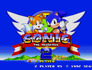 Sonic Mega Collection Plus Image