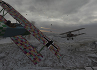 Wings Of War Image