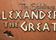 Tin Soldiers: Alexander the Great Image