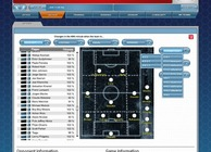 Championship Manager Online Image