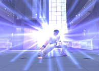 Virtua Quest Image