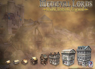 Medieval Lords Image