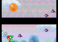 Yoshi's Touch & Go Image