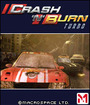 Crash 'n' Burn Turbo Image