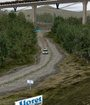 World Rally Championship Image