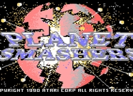 Flashback Classic Game Console Image
