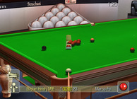 World Snooker Championship 2005 Image