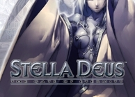 Stella Deus: The Gate of Eternity Image