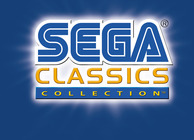 SEGA Classics Collection Image