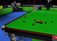 World Snooker Challenge 2005 Image