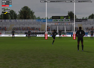Pro Rugby Manager 2 Image