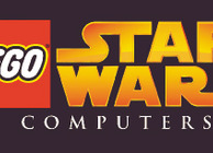 LEGO Star Wars: The Video Game Image