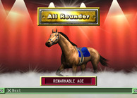Gallop Racer 2 Image