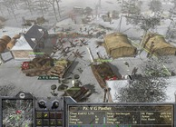 1944: Battle of the Bulge Image