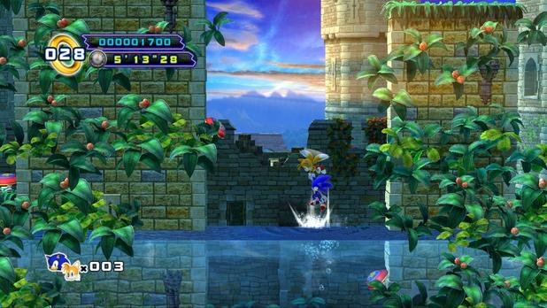Article_post_width_sonic-the-hedgehog-4-episode-ii_2012_02-24-12_006