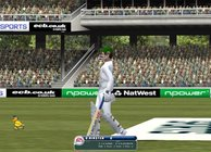 EA Sports Cricket 2002 Image