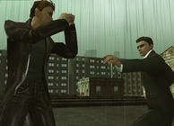 The Matrix Online™ Image
