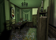 Pathologic Image