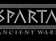 Ancient Wars - Sparta Image