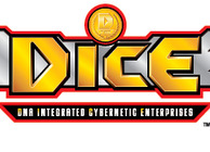 DICE - DNA Integrated Cybernetic Enterprises Image