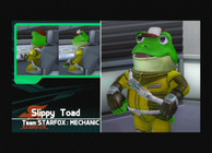 Star Fox: Assault Image