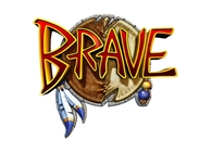 Brave: The Search for Spirit Dancer Image